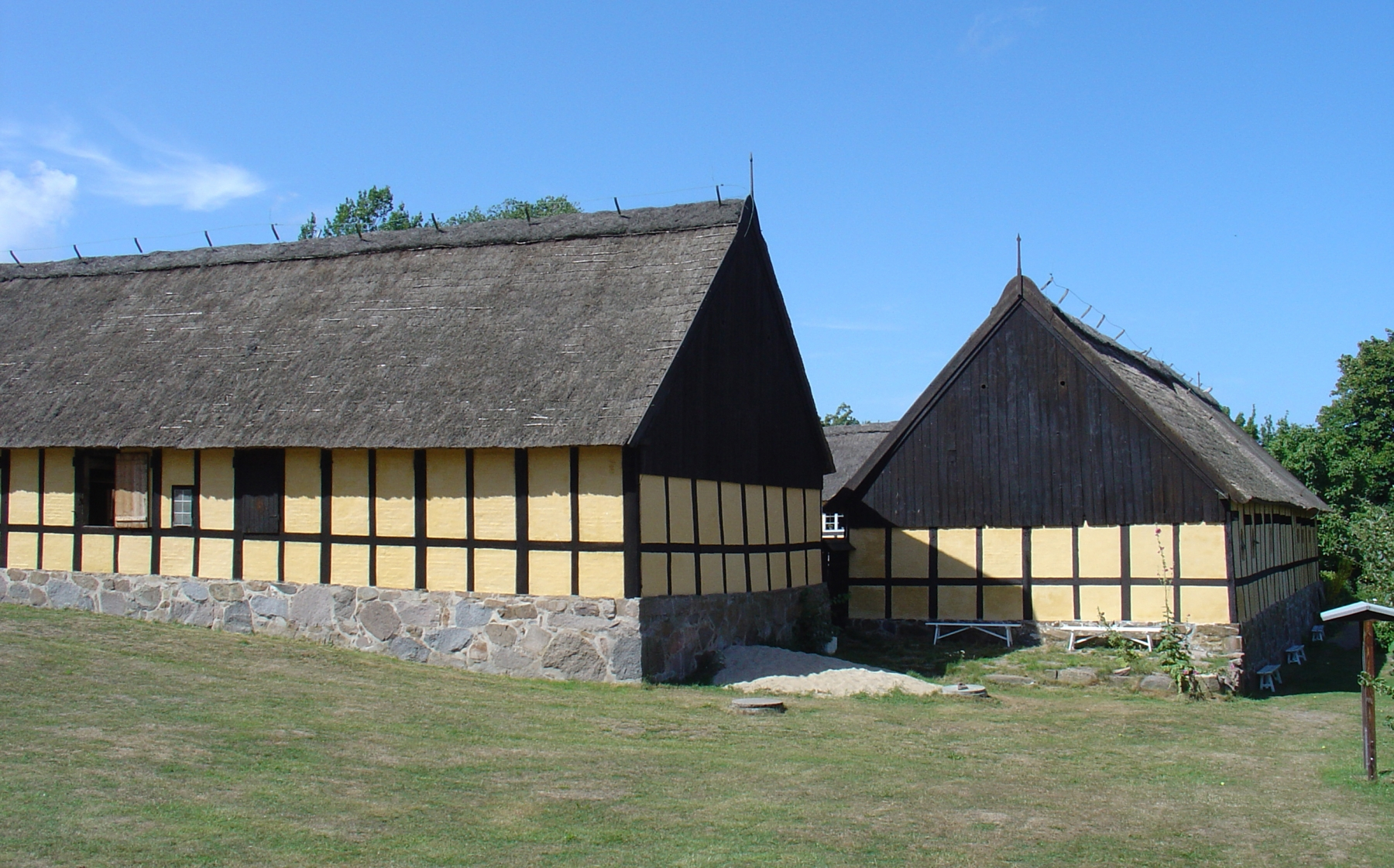 ØL-2-Sg-Melstedgård-e