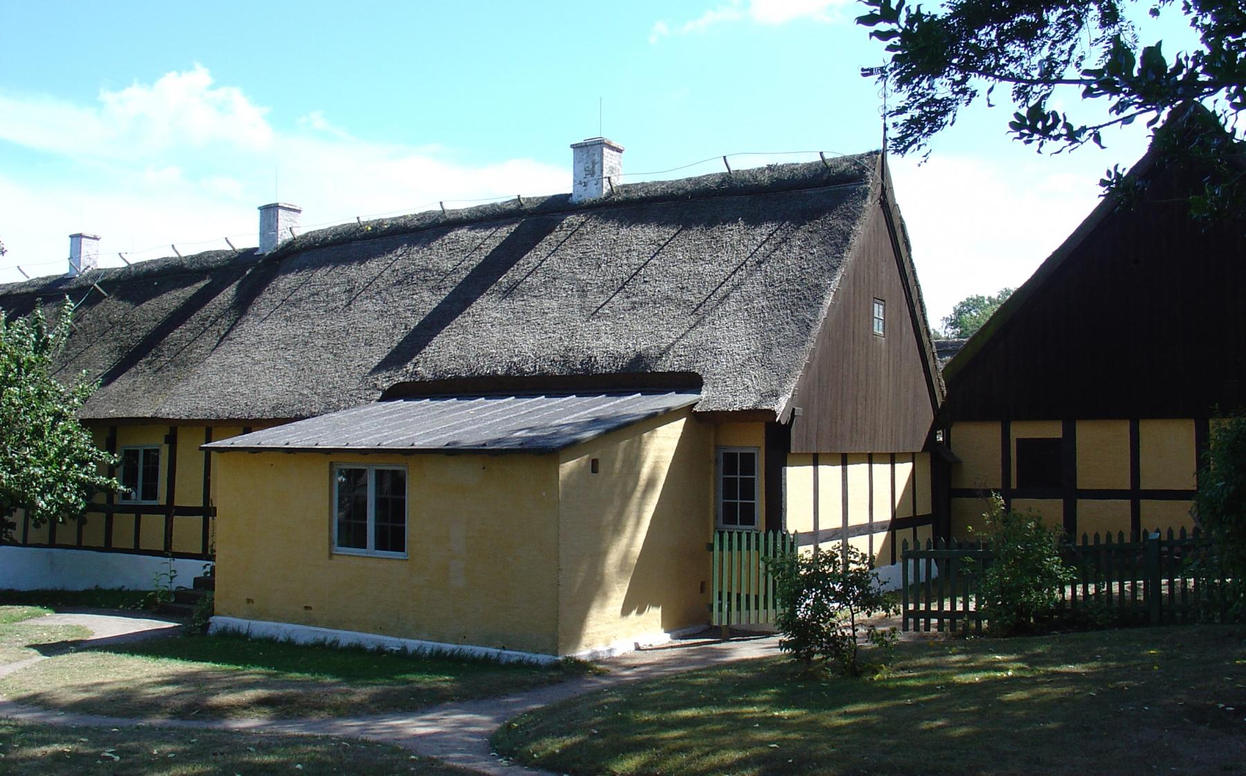 ØL-2-Sg-Melstedgård-g