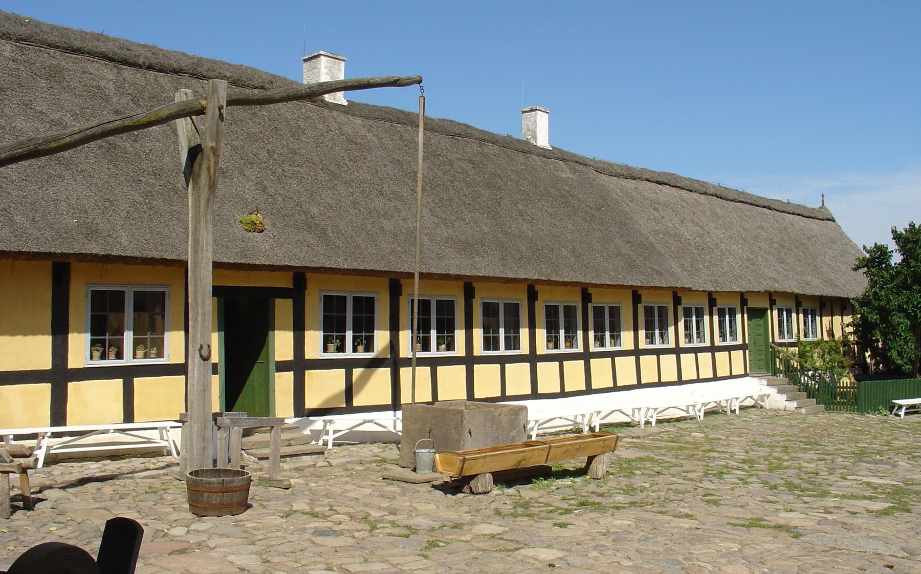 ØL-2-Sg-Melstedgård-h